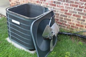 HVAC Maintenance Plans - HVAC Service in Portland OR Gresham OR Troutdale - Multnomah Heating