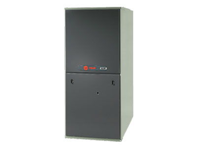 Home Furnaces - Authorized Trane Dealer in Portland OR and Gresham OR - Multnomah Heating