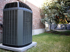 Heat Pump Installation and Sales - New Heat Pumps in Portland OR and Gresham OR by Multnomah Heating Inc