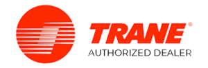 Trane Authorized HVAC Contractor in Portland OR and Gresham OR
