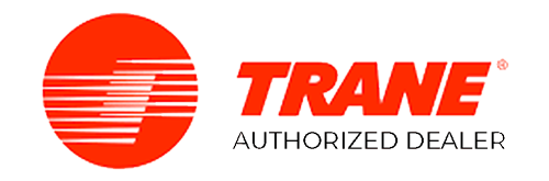 Trane Authorized Dealer in Portland OR and Gresham OR