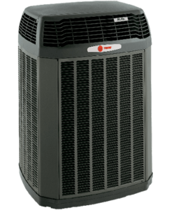 xl20i air conditioners lg Trane Air Conditioner - Authorized Trane Dealer in Portland OR and Gresham OR - Multnomah Heating
