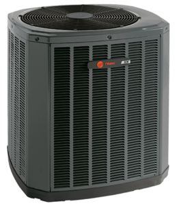 xr14 air conditioner lg Trane Air Conditioner - Authorized Trane Dealer in Portland OR and Gresham OR - Multnomah Heating