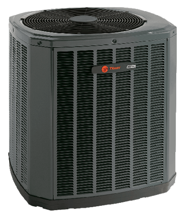 xv18 air conditioners lg Trane Air Conditioner - Authorized Trane Dealer in Portland OR and Gresham OR - Multnomah Heating