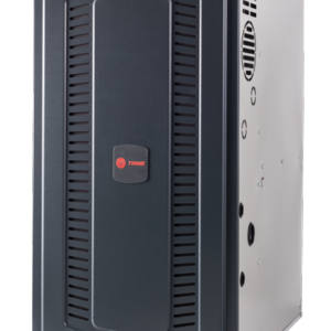 S8X1 Gas Furnace by Trane