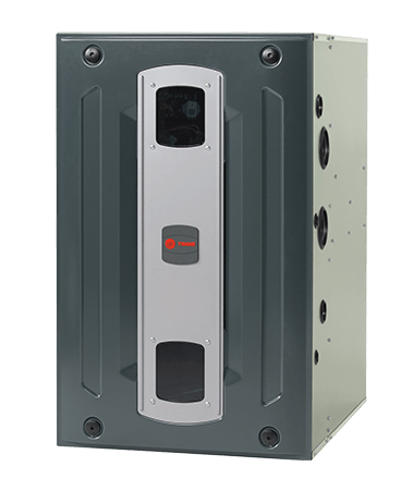 S9V2 Gas Furnace by Trane